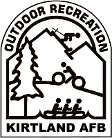 Kirtland Outdoor Recreation