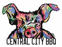Central City BBQ & Tap Truck Nola