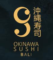 Okinawa Sushi Bali