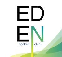 Eden Hookah Club