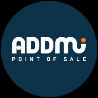 ADDMI LIVE
