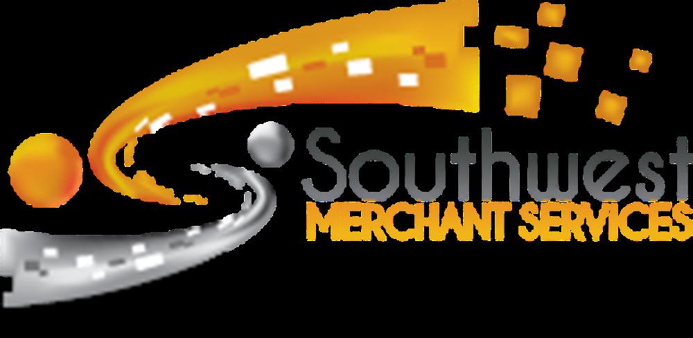 Southwest Merchant Services