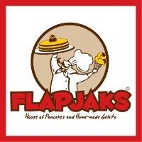 Flapjaks Restaurant
