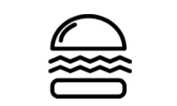Burgers Without Borders