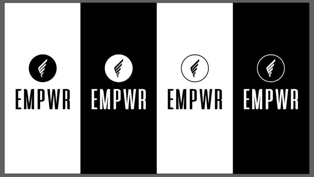 EMPWR Indonesia