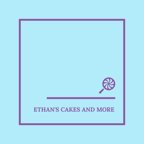 ETHAN'S CAKES AND MORE