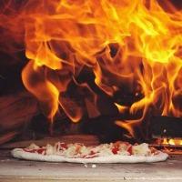 Park Avenue Pizzeria
