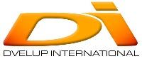 Dvelup International