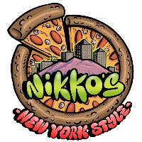Nikko's Pizza and D'Lux BBQ
