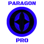 Paragon Pro