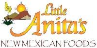 Little Anita's #1 - Isleta