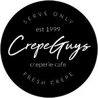 CrepeGuys