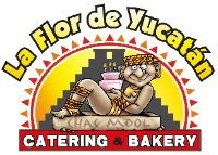 La Flor de Yucatan (LFdY) Catering & Bakery
