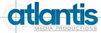 Atlantis Media