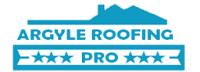 Argyle Roofing Pro
