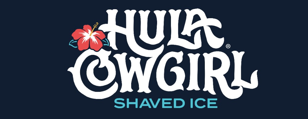 Hula Cowgirl Shaved Ice Co.