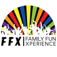 Family Fun Xperience