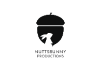 Nuttsbunnyproductions