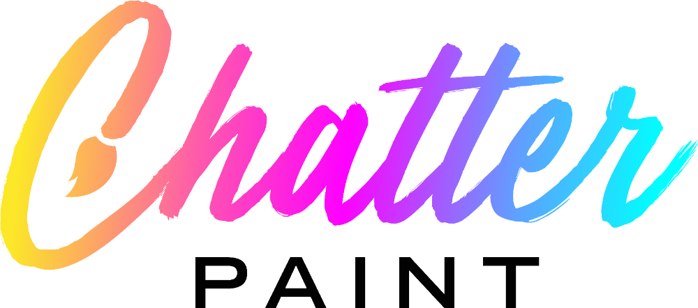 Chatter Paint