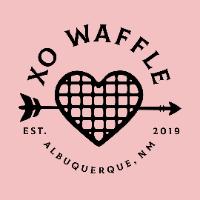 XO Waffle