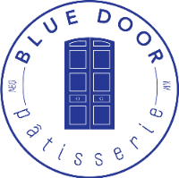 Blue Door Patisserie