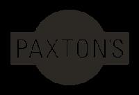 Paxton's