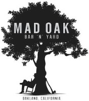 Mad Oak