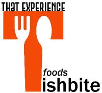 Tishbite Foods