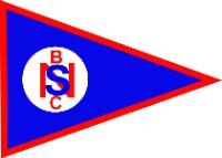 South Norwalk Boat Club