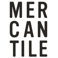 Mercantile Wine Bar