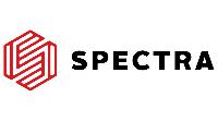 Spectra Partnerships