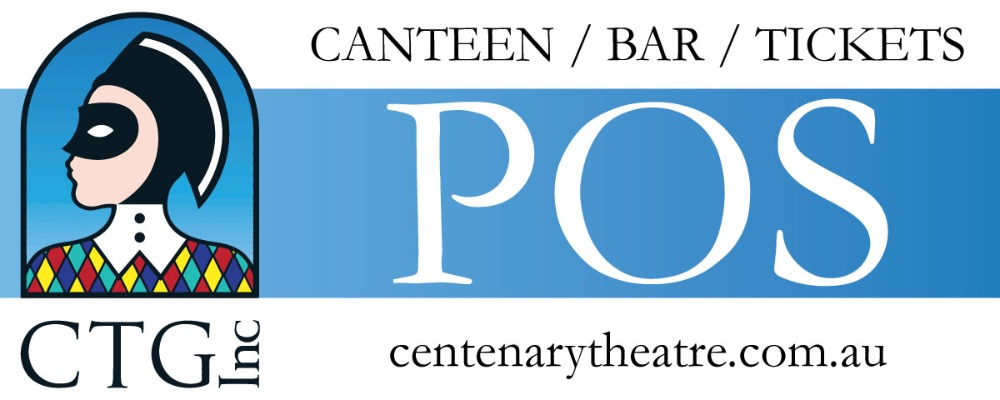 Centenary Theatre Group