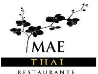 MAE THAI