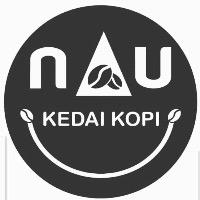 Kopi Nau