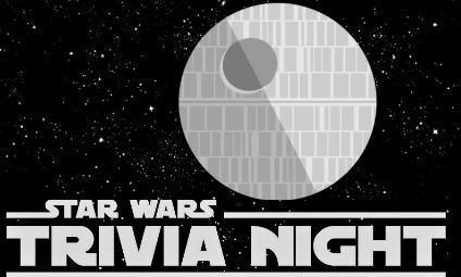 Virtual Star Wars Trivia