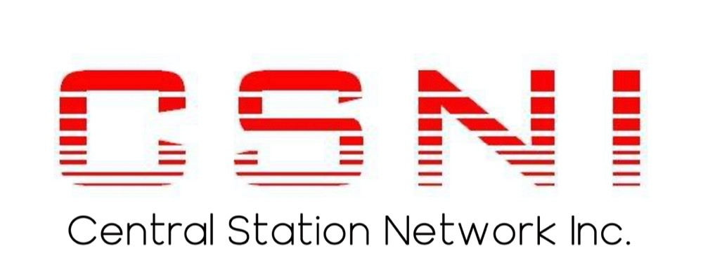 Central Station Network Inc.