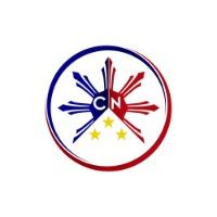 Nato's Karinderya