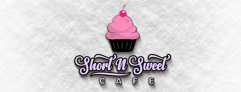 Short N Sweet Cafe