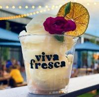 Viva Fresca Italian Ice