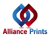 Alliance Prints