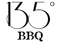 135 Degrees BBQ