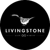 Livingstone Bakery