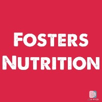 Fosters Nutrition