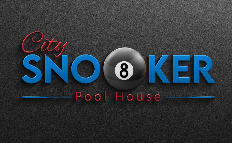 City Snooker Pool House
