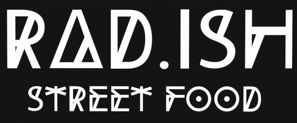 Rad.ish Street Food