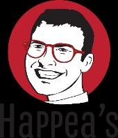 Happea's