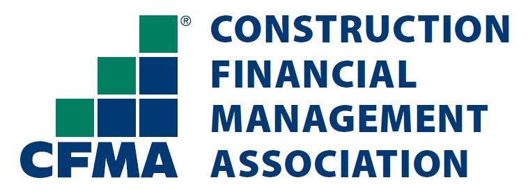 CFMA 2020 Annual Scholarship Golf Tournament