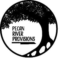 Pecan River Provisions