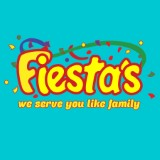 Fiesta's Restaurant and Lounge