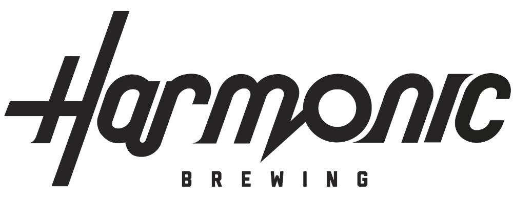 Harmonic Brewing